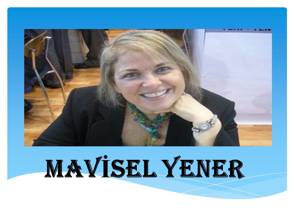 1962 de Ankara da doğdu.1984'te Ege Üniversitesi Diş Hekimliği Fakültesi'nden mezun oldu.