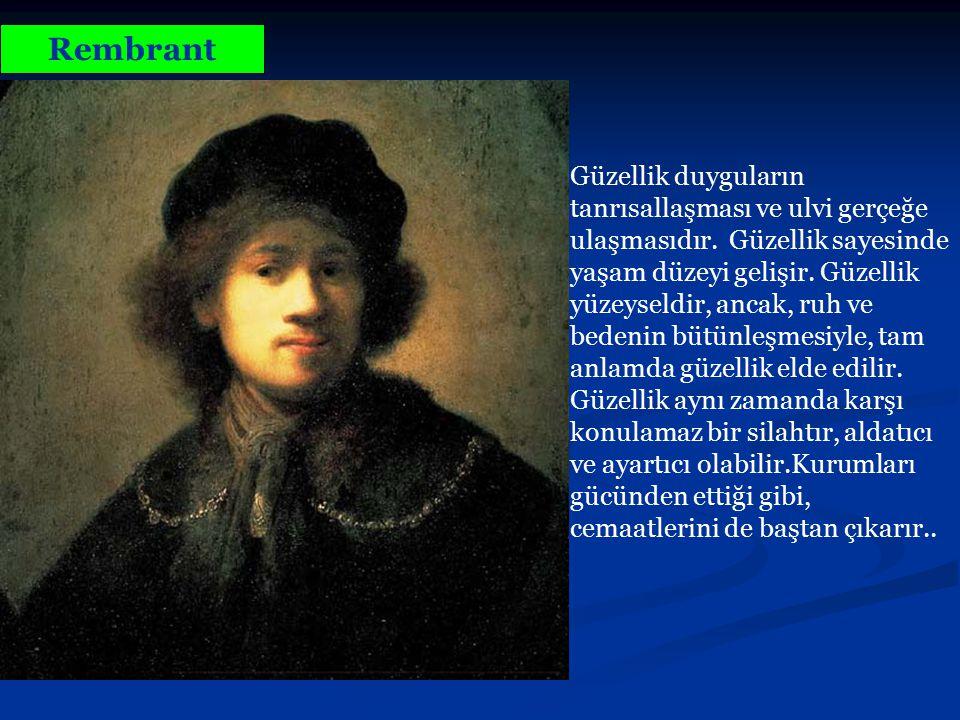 Van Gogh 1.