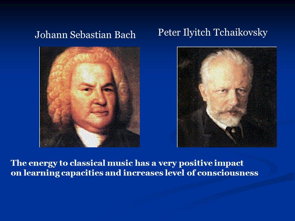Antonín DVOŘÁK Johan Amadeus Mozart Anlatılamazı anlatmaya, sessizlikten sonra en yakın olan müziktir.