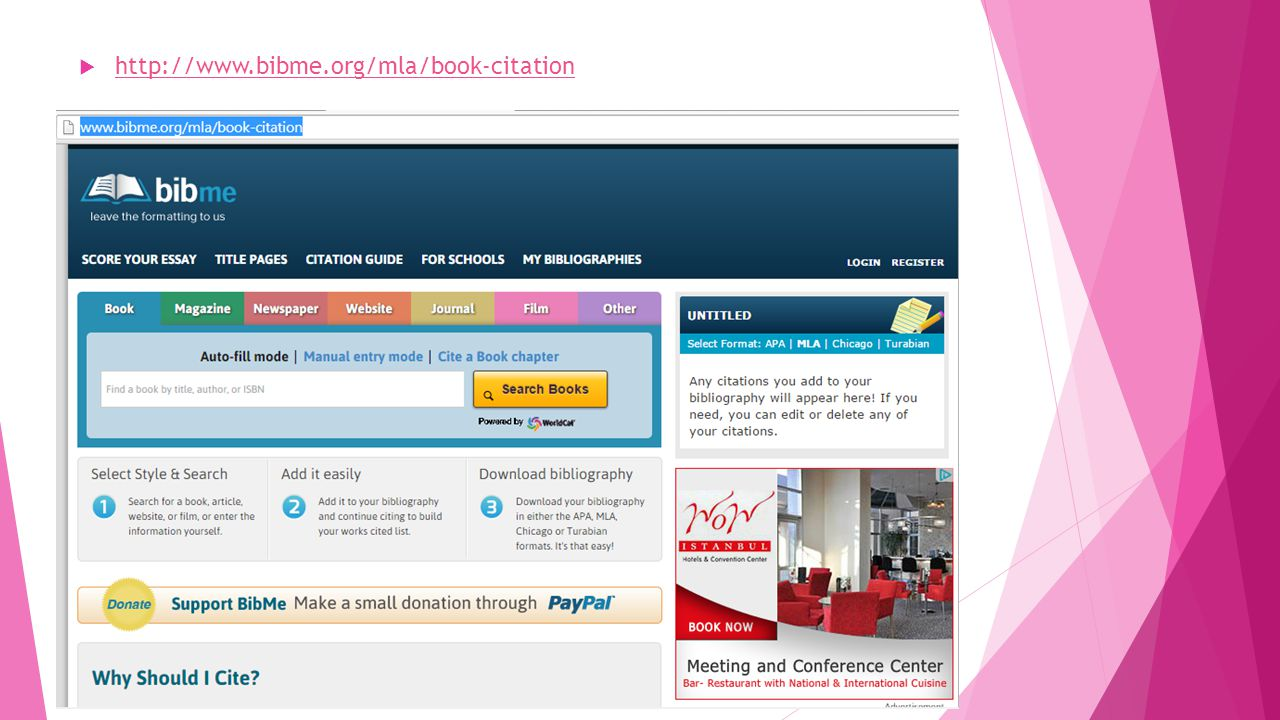  http://www.bibme.org/mla/book-citation http://www.bibme.org/mla/book-citation