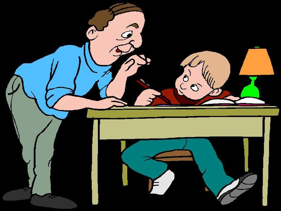 Ödevin yapıldığı saatte çocuğun dikkatini dağıtacak bir etken olmamasına özen gösterin.  Birden çok çocuğunuz varsa, çocukların ödevlerini farklı oda
