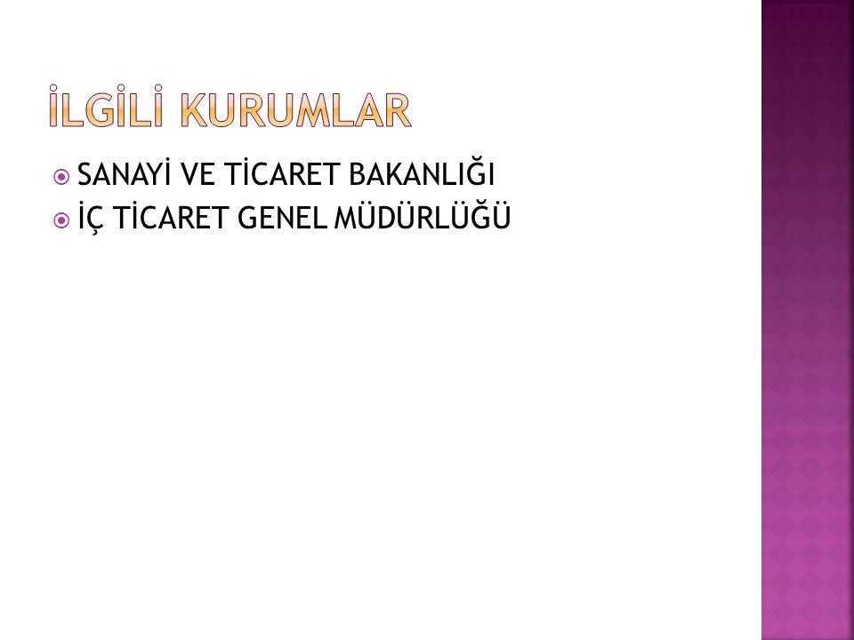  Türk Parasının Kıymetini Koruma Hakkında 32 Sayılı Karar(RG:11.8.1989/20249- RG:20.6.1991/20907-RG:7.12.1994/22134)  TC.