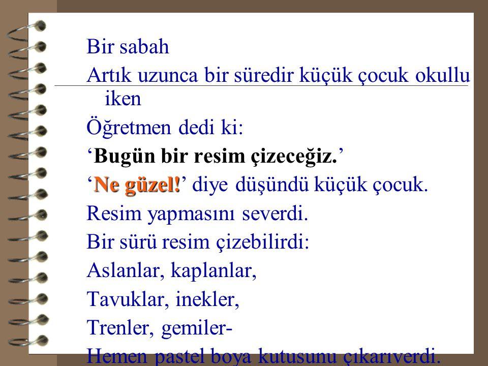 29.03.2015Yrd.Doç.Dr.Fikret KORUR Öğrenciler En İyi Nasıl Öğrenir.