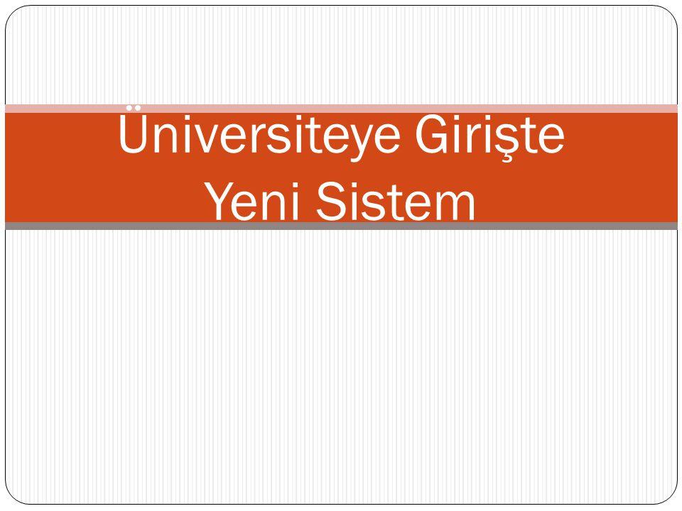 LYS-4 Ahmet Kaba Psikolojik Danışman 4) Sosyal Bilimler (Tarih, Co ğ rafya-2, Felsefe grubu) Sınavı (LYS 4) = Sos-2 Testi (Soru sayısının en az 100 en çok 180 olması beklenmektedir.)