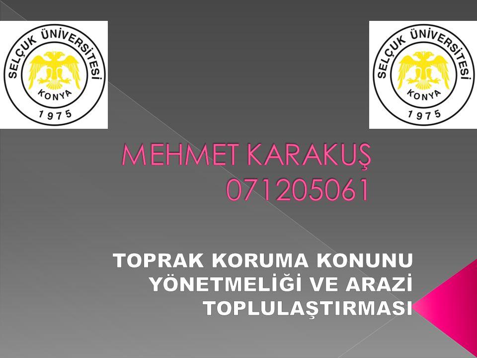  Türkiye Cumhuriyeti Anayasasının  44.
