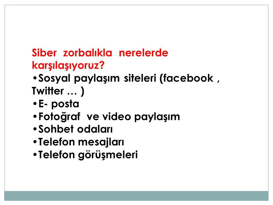 VIDEO EKLE