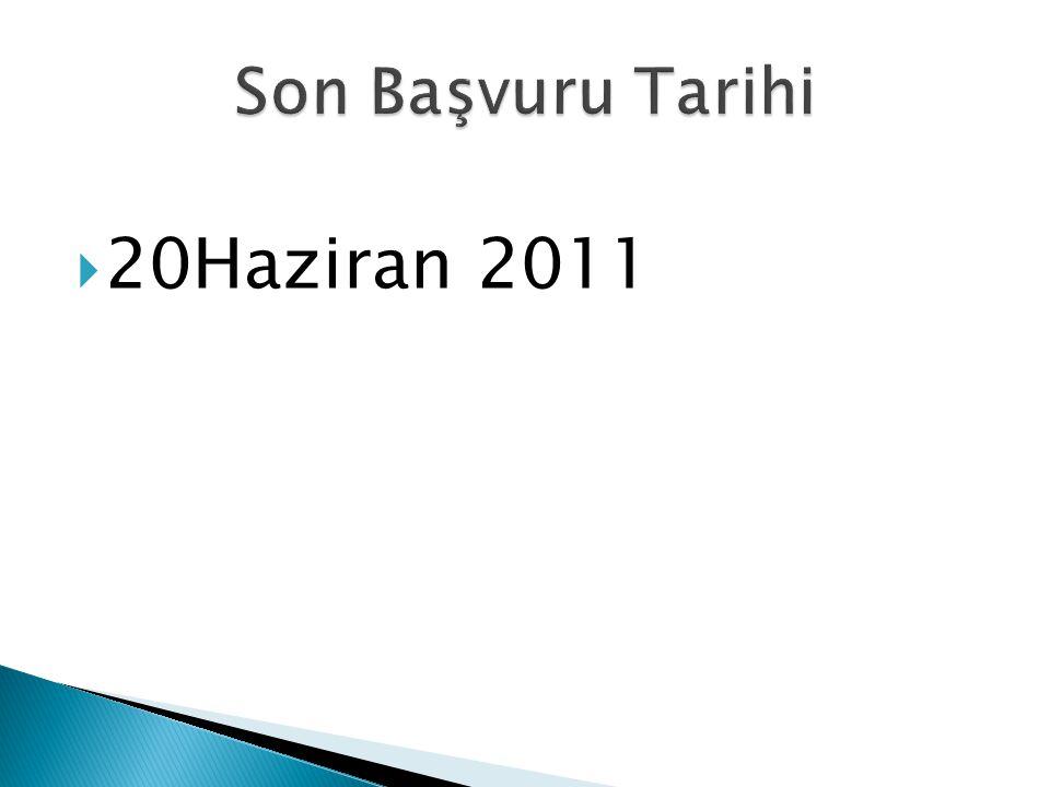  20Haziran 2011