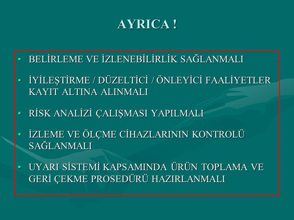 AYRICA .