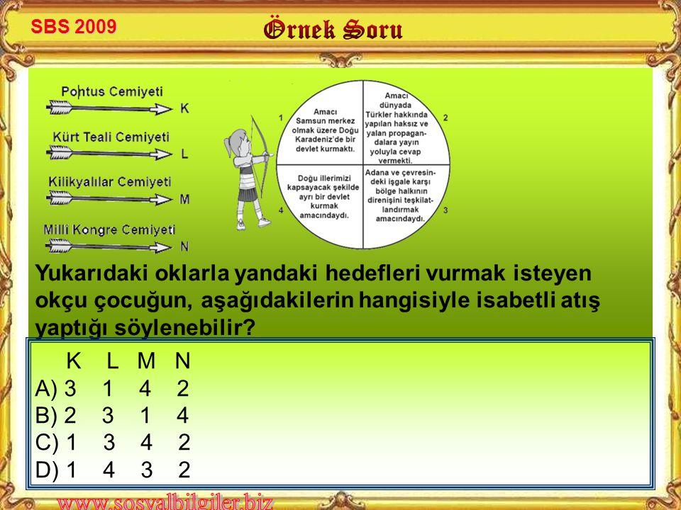 M. Kemal tüm cemiyetleri Sivas kongresinde Anadolu ve Rumeli Müdafai Hukuk adı ile birleştirdi Kilikyalılar cemiyeti Adana ve çevresinde Ermeni devlet
