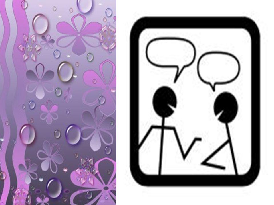 Ø Dudak okuyabilenin yüzüne bakarak (dudak hareketlerinizi görebilecek şekilde), konuşursanız sizi anlayabilir Ø Basit cümlelerle, yavaş, anlaşılır ve net konuşun Ø Boşuna bağırmayın, sizi duyamaz