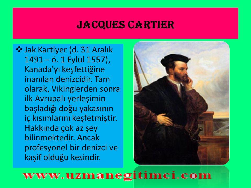 AVUSTRALYA &ANTARTİKA  İngiliz denizcisi James Cook (1728-1779), önce Büyük Okyanus'u, sonra Antarktika'yı dolaştı. Sonunda Sandwich Adaları'nı keşfe