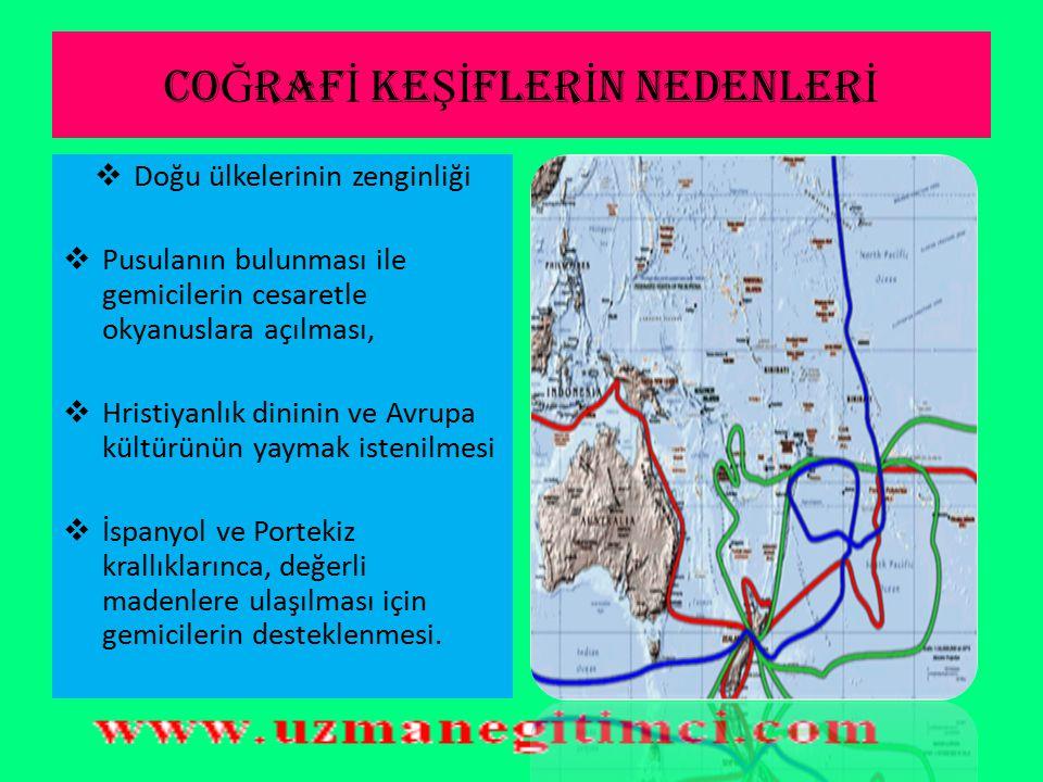 Roald Engelbregt Gravning Amundsen  Bu kez de güney için yarış başlar.
