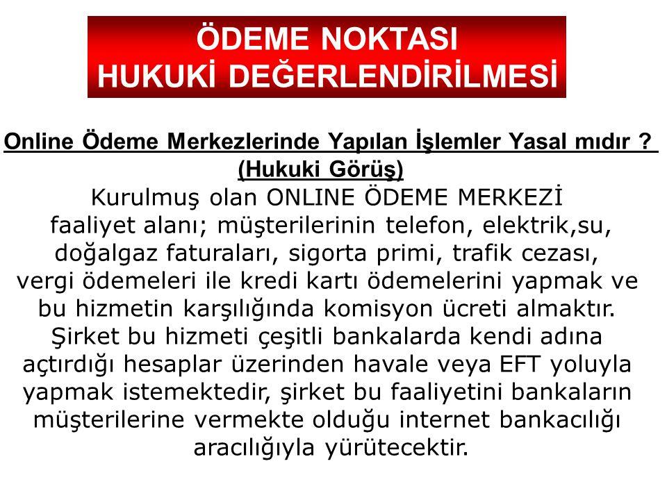 OASİS ONLINE Fatura Ödeme Noktaları Farklı Düşünün!!.