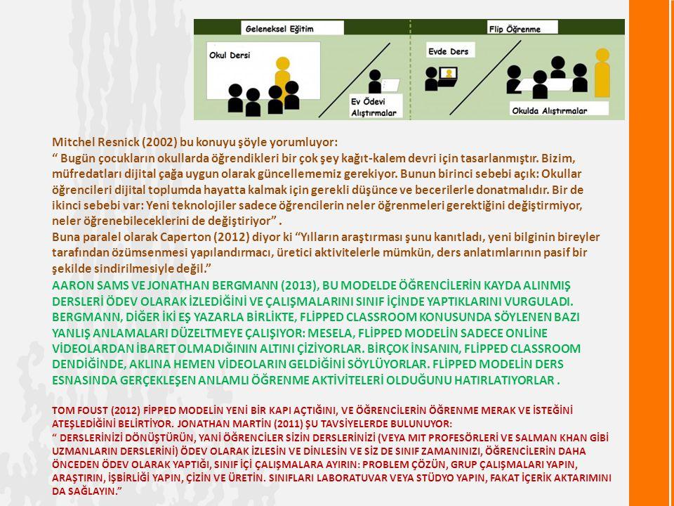 Teşekkürler ! Kaynaklar : Wikipedia, MEB Kaynakları, Eğitim Portalları adiltugyan@hotmail.com