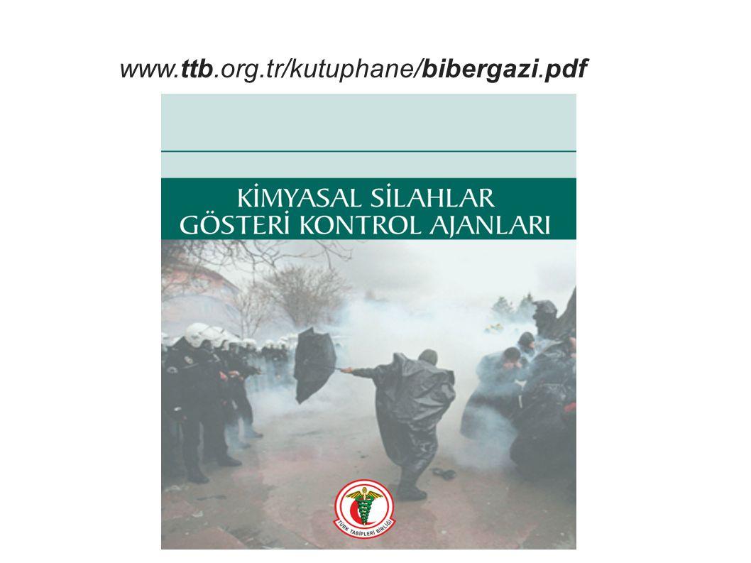 www. ttb.org.tr/kutuphane/ bibergazi. pdf