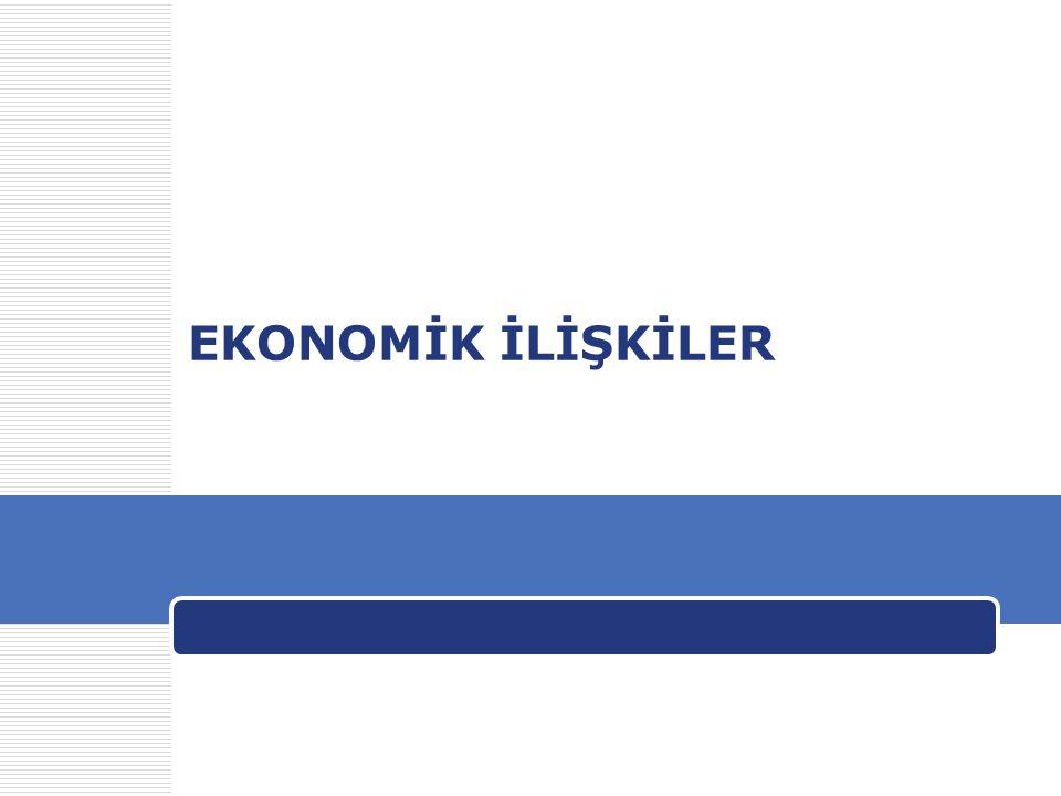Gündüz Ulusoy7 Akdeniz ve komşu ülkelerde nüfus ve gelir 2006 Nüfus ve Gelir SıraEkonomi Büyüklüğü (cari USD)SıraNüfus (milyon kişi)SıraKişi Başı GSYİH (cari USD) 6Fransa2.231.6319Fransa60,717Fransa35.404 7İtalya1.852.58521İtalya58,121İtalya31.790 9İspanya1.225.75026İspanya43,424İspanya27.767 11Rusya979.0488Rusya142,553Rusya6.856 18Türkiye392.42417Türkiye74,260Türkiye5.408 27Yunanistan307.70960Yunanistan11,125Yunanistan27.610 41İsrail140.19580İsrail6,831İsrail20.399 45Romanya121.90142Romanya42,658Romanya5.633 48Cezayir114.32231Cezayir33,472Cezayir3.413 50Mısır107.37516Mısır75,493Mısır1.489 51Ukranya106.07225Ukranya46,086Ukranya2.274 59Fas57.40733Fas31,972Fas3.413 63Hırvatistan42.45691Hırvatistan4,645Hırvatistan9.558 71Suriye31.50546Suriye19,591Suriye1.645 72Tunus30.62063Tunus10,278Tunus2.982 73Bulgaristan30.60874Bulgaristan7,768Bulgaristan3.995 Kaynak: World Economic Forum, Global Competitiveness Report 2007-08