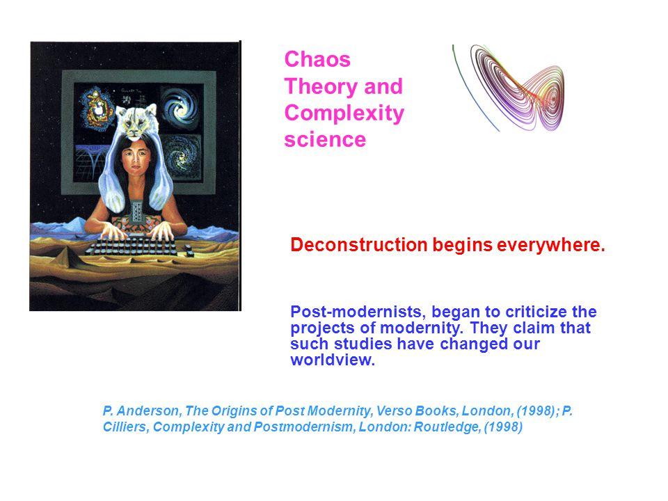 22.CANKOÇAK, K., 2010, Parçacık Fiziği ve Kozmoloji Problemlerinde Simetri üzerine, İstanbul Teknik Üniversitesi, http://web.itu.edu.tr/~kcankocak/docs/kerem-cankocak-LHC- simetri.pdf [Ziyaret Tarihi:21 Mayıs 2012].http://web.itu.edu.tr/~kcankocak/docs/kerem-cankocak-LHC- simetri.pdf 23.PINAR, N., 2006,Görsel Medya ve Şiddet Kültürünün Orta Öğretim Öğrencileri Üzerine Etkisi, Yüksek Lisans, Sağlık bilimleri Enstitüsü, Selçuk Üniversitesi 24.ERKILIÇ, T., 2008, Medya ve Eğitim İlişkisi Üzerine Bir Araştirma [onlıne], Anadolu Üniversitesi,http://scholar.googleusercontent.com/scholar?q=cache:SxKFFJ8fRBIJ:scholar.g oogle.com/&hl=tr&as_sdt=0,5 [Ziyaret Tarihi:21 Nisan 2013].http://scholar.googleusercontent.com/scholar?q=cache:SxKFFJ8fRBIJ:scholar.g oogle.com/&hl=tr&as_sdt=0,5 25.VURAL, A.