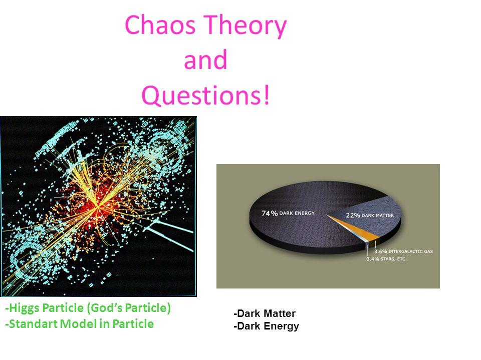 Fizik Öğretmen Adaylarının 8. Soruya Vermiş Oldukları Cevapların Kişi Dağılımları