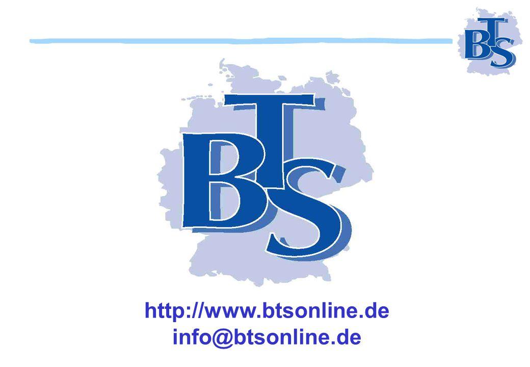 Daha geniş bilgi için Berlin-Brandenburg Türkiye Toplumu Weichselstr. 66, 12043 Berlin Tel. 030 / 623 26 24 – Fax. 030 / 6130 43 10 eMail: tbb-berlin@