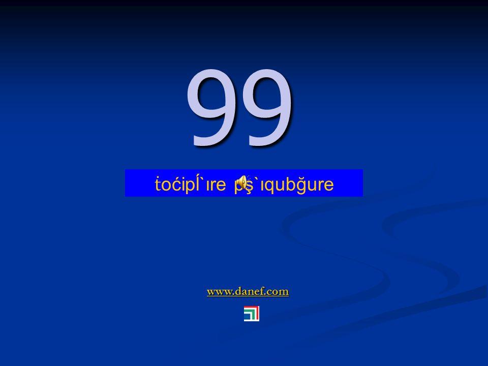 www.danef.com 98 98 ṫ oćipĺ`ıre pş`ıquyire