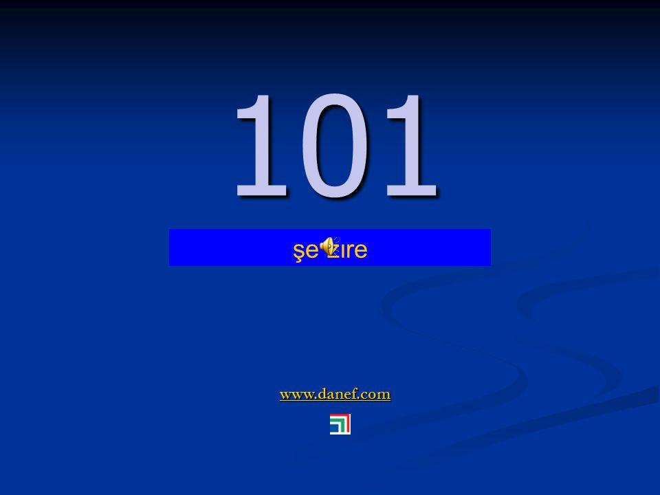 www.danef.com 100 100 şe