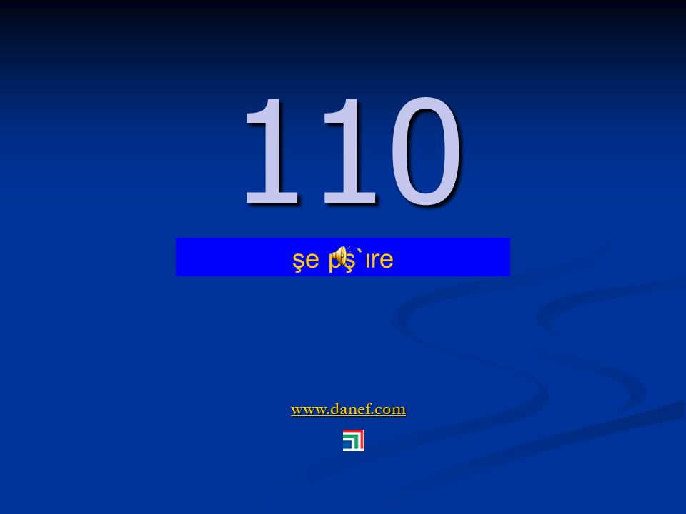www.danef.com 101 101 şe şe zıre