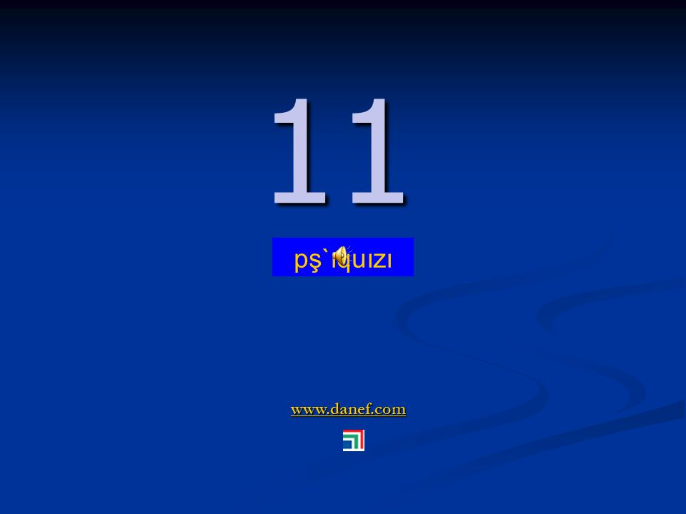 www.danef.com 10 10 pş`ı