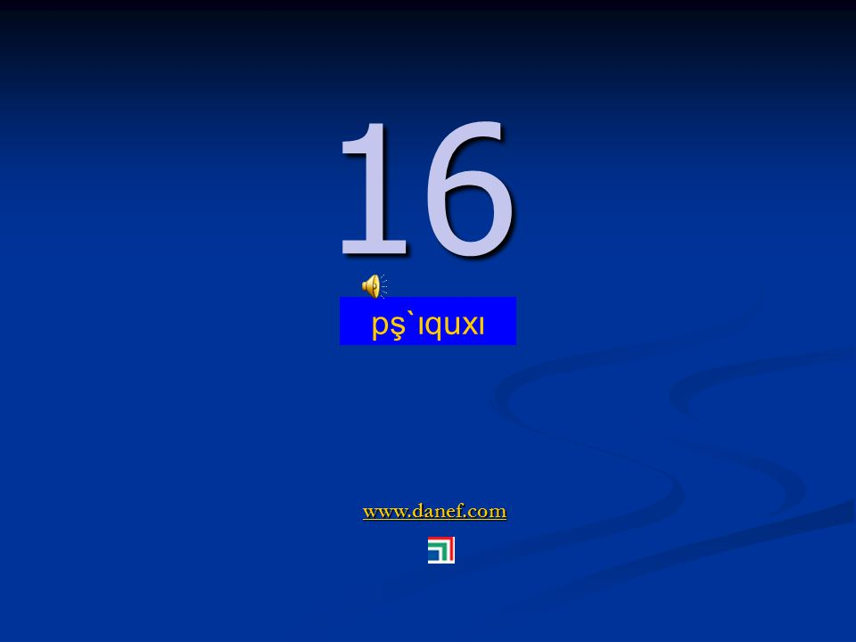 www.danef.com 15 15 pş`ıqutfı