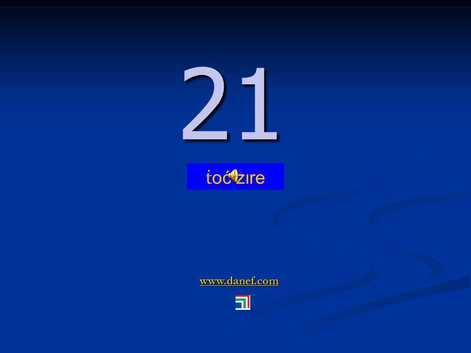 www.danef.com 20 20 ṫ oćı