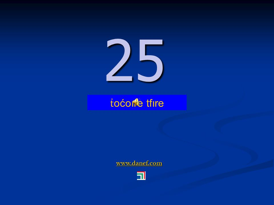 www.danef.com 24 24 ṫ oćoıre pĺ`ıre