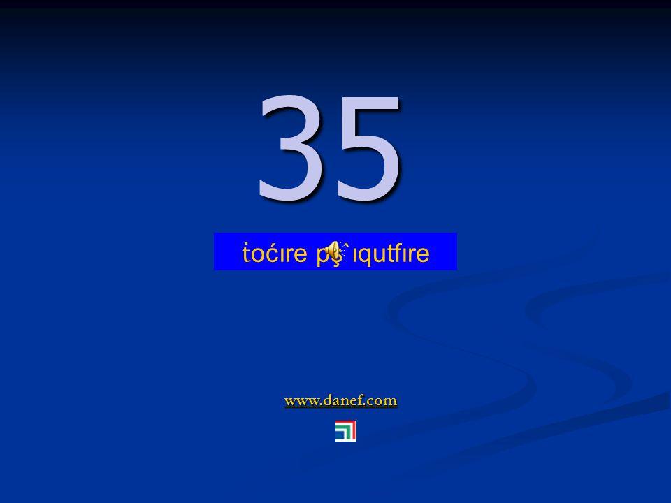 www.danef.com 34 34 ṫ oćıre pş`ıqupĺ`ıre