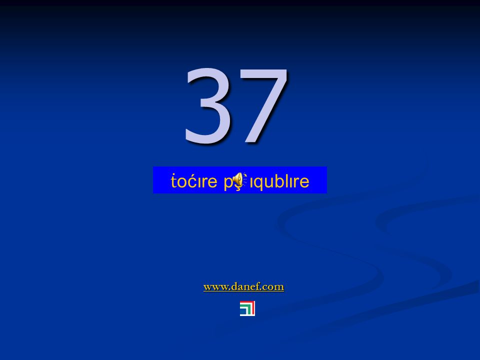www.danef.com 36 36 ṫ oćıre pş`ıquxıre
