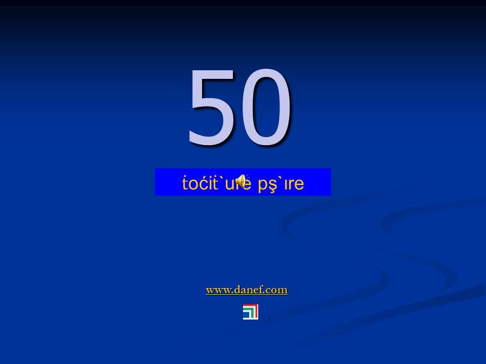 www.danef.com 49 49 ṫ oći ṫ `ure bğure