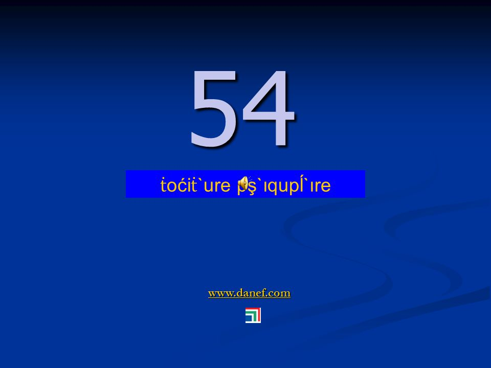 www.danef.com 53 53 ṫ oći ṫ `ure pş`ıquşre