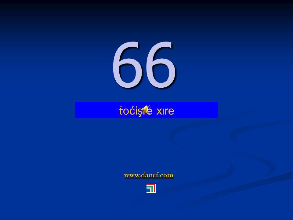 www.danef.com 65 65 ṫ oćişre tfıre