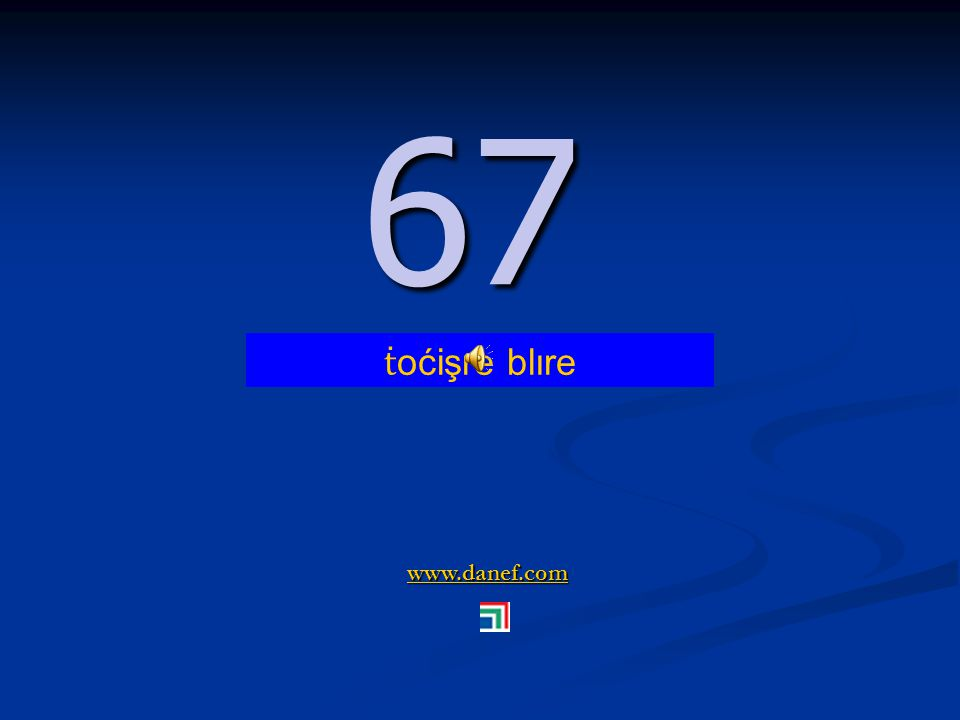 www.danef.com 66 66 ṫ oćişre xıre