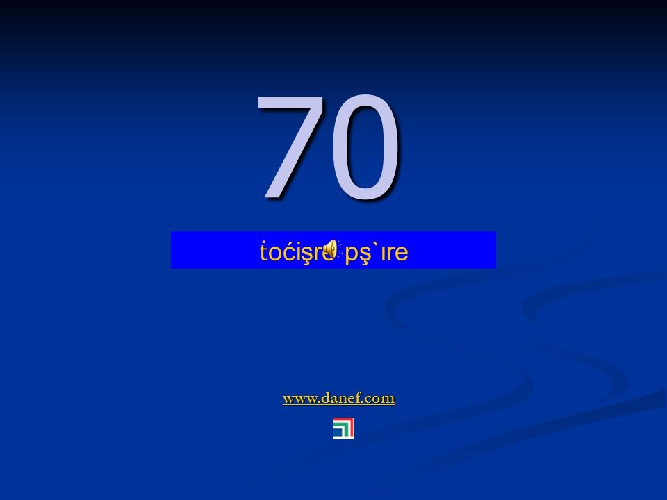 www.danef.com 69 69 ṫ oćişre bğure