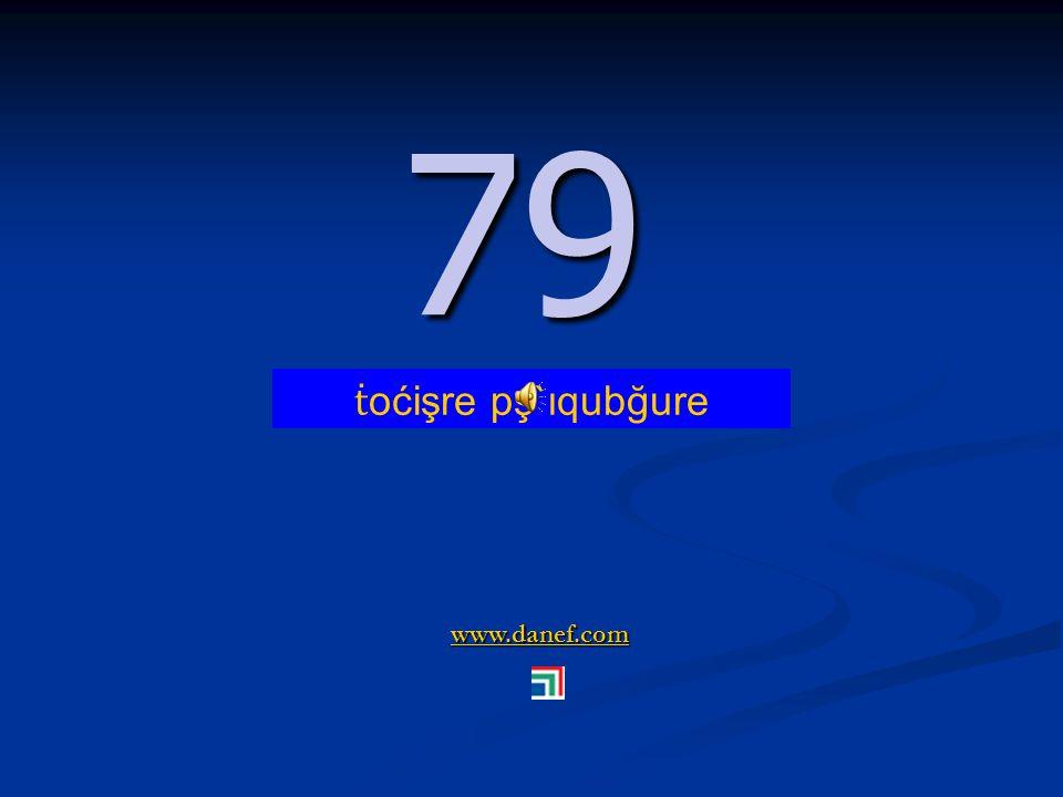 www.danef.com 78 78 ṫ oćişre pş`ıquyire