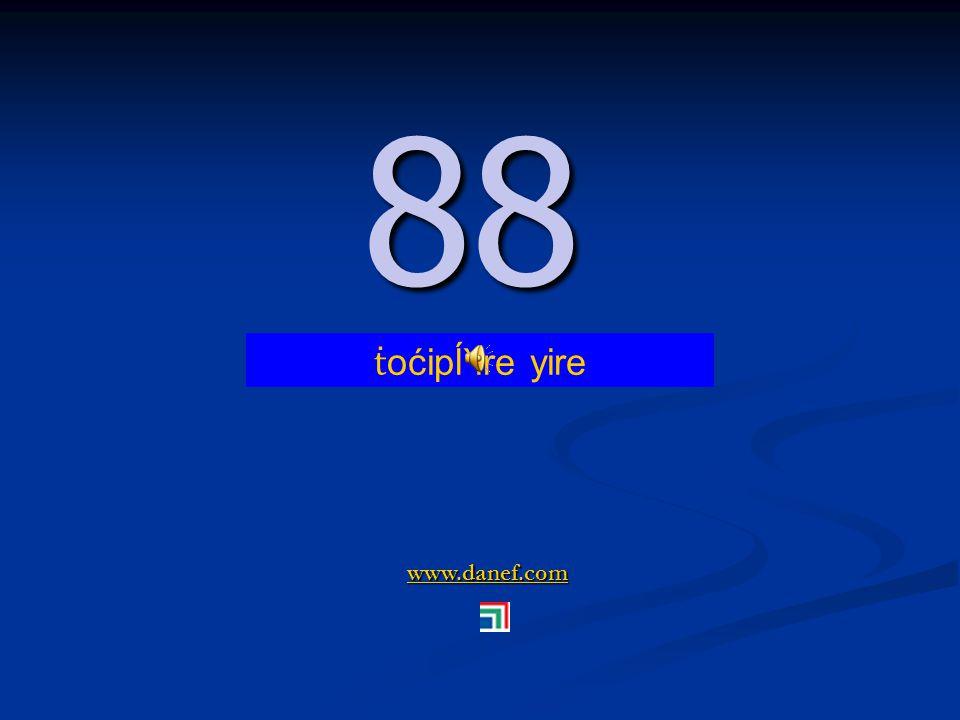 www.danef.com 87 87 ṫ oćipĺ`ıre blıre