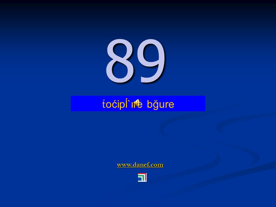www.danef.com 88 88 ṫ oćipĺ`ıre yire
