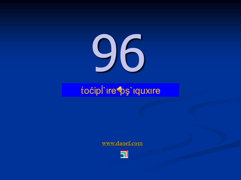 www.danef.com 95 95 ṫ oćipĺ`ıre pş`ıqutfıre