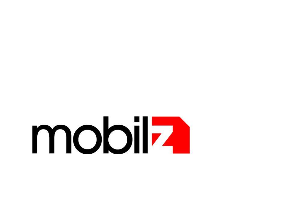 İstanbul.com iPhone App: 80.000 imp Mobil Page: 50.000 imp