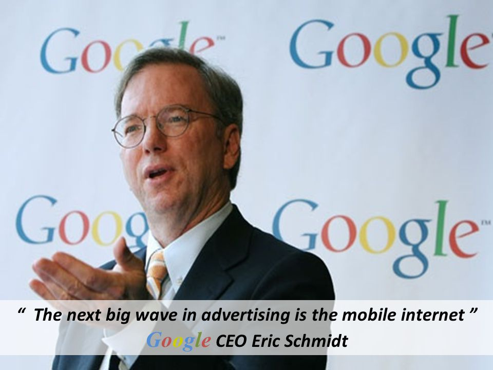 The company will be focusing on mobile in 2011 facebook CTO Bret Taylor