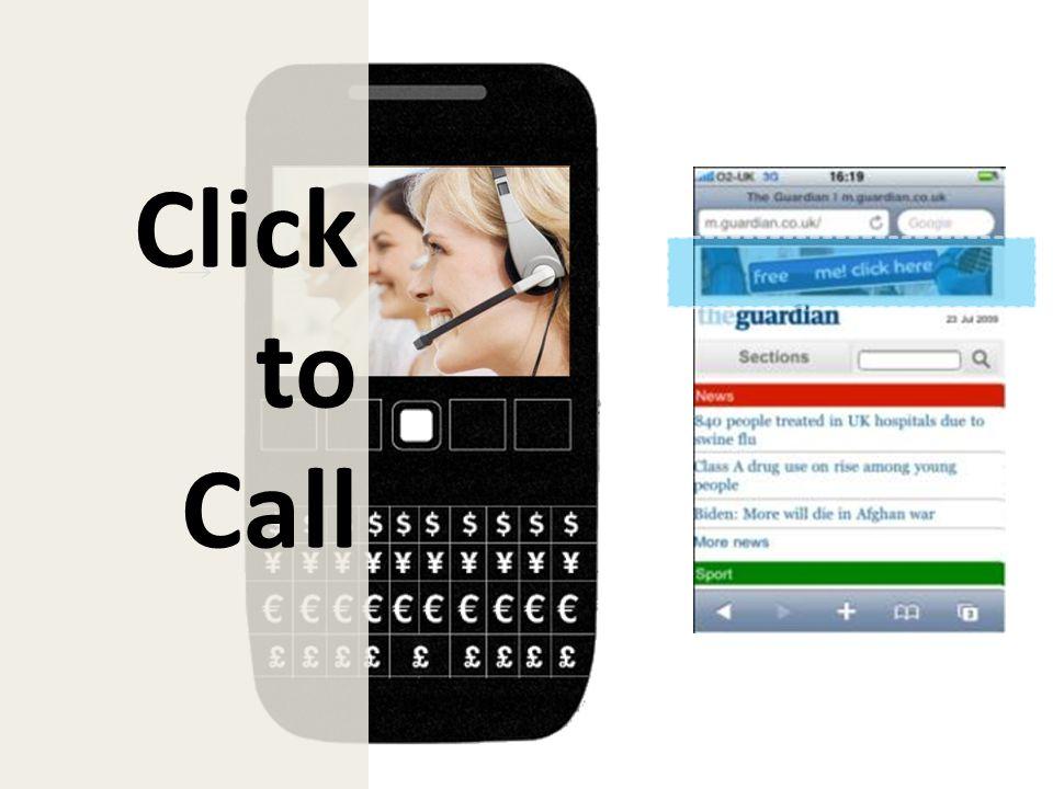 HABERLER.COM Mobil site: 200.000 impiPhone App: 200.000 imp Downloads: 31.932