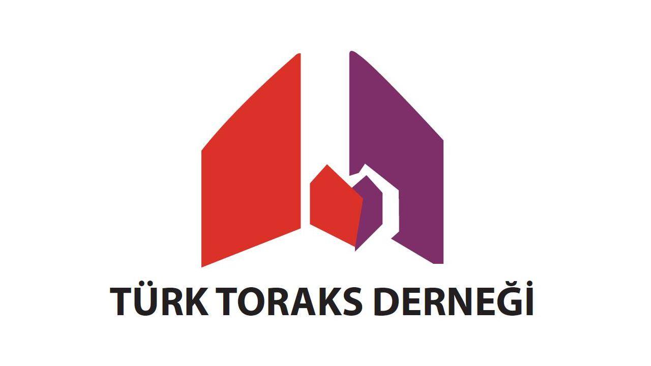 ÖDÜLLER Türk Toraks Derneği Bilim Ödülü Y.İzzettin Barış Hizmet Ödülü Ulusal Akciğer Sağlığı Ödülü Genç Araştırmacı Teşvik Ödülü Yurt Dışı Yayın Ödülü Yayınlanmış Kongre Bildirisi Ödülü Actelion Pulmoner Hipertansiyon Ödülü Elgiz Pekdemir Ödülü Lokman Hekim Vakfı Sarıay Ödülü