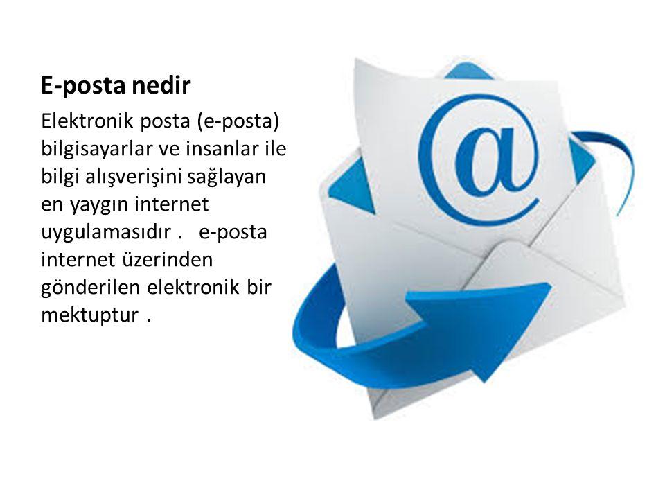 Forum nedir Forumlar kişilerin bilgilerini paylaştıkları ve birbirleriyle çeşitli şeyleri paylaştıkları online bir ortamdır.