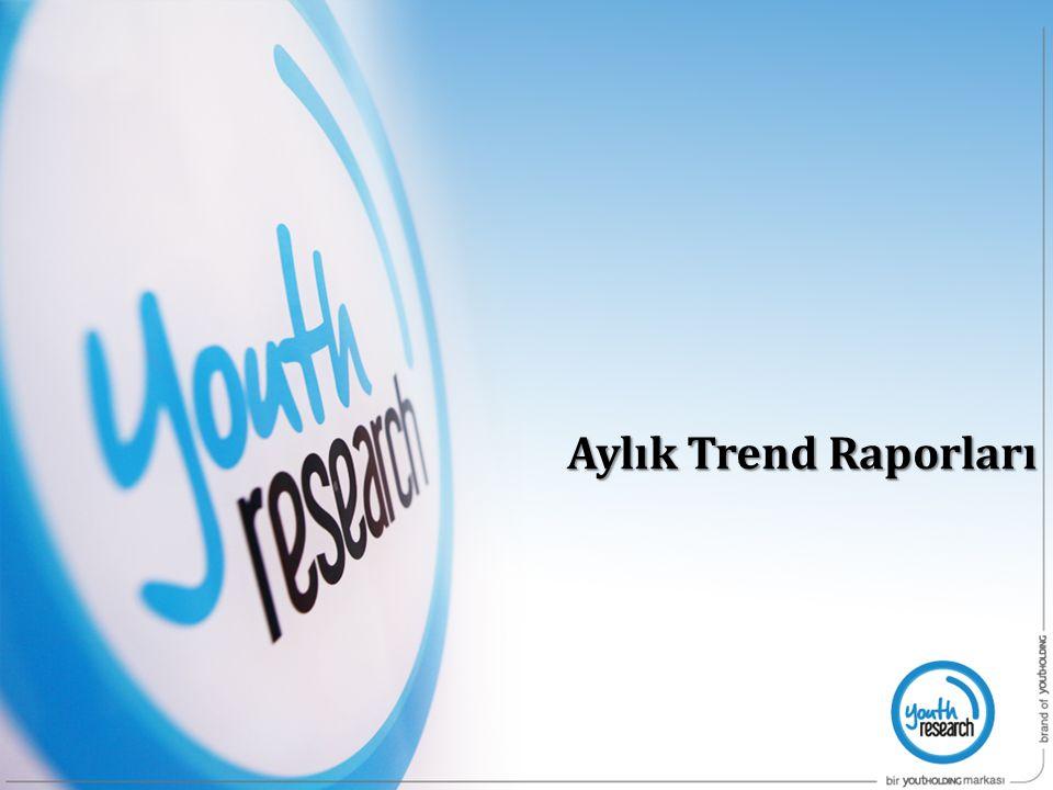 01.11.2010 Aylık Trend Raporları