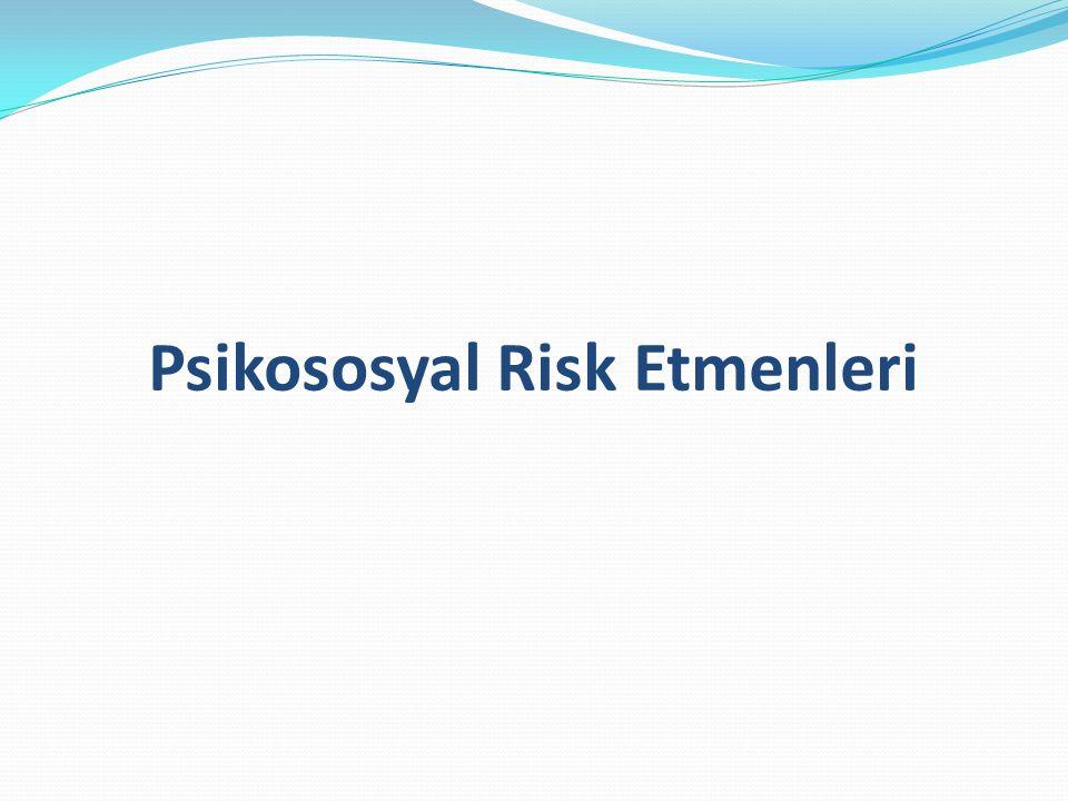 İşyerlerinde Psikolojik Tacizin (Mobbing) Önlenmesi Genelgesi Uygulama Eylem Planı 2012-2014 Öncelik alanları İşyerlerinde Psikolojik Tacizin (Mobbing) Önlenmesine İlişkin Kurumsal Kapasite Çalışmaları İşyerlerinde Psikolojik Tacizin (Mobbing) Önlenmesine İlişkin Eğitim ve Farkındalık Artırma Çalışmaları İşyerlerinde Psikolojik Tacizin (Mobbing) Önlenmesine İlişkin Veri Toplama, İzleme ve Değerlendirme Çalışmaları İşyerlerinde Psikolojik Tacizin (Mobbing) Önlenmesine İlişkin Mevzuat Geliştirme Çalışmaları