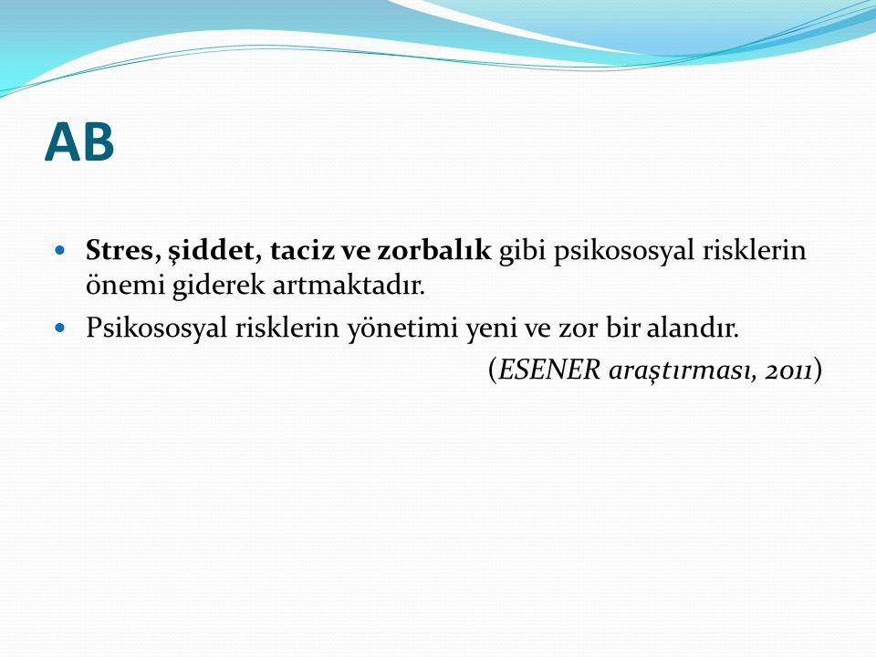 6098 sayılı Türk Borçlar Kanunu Madde 417.