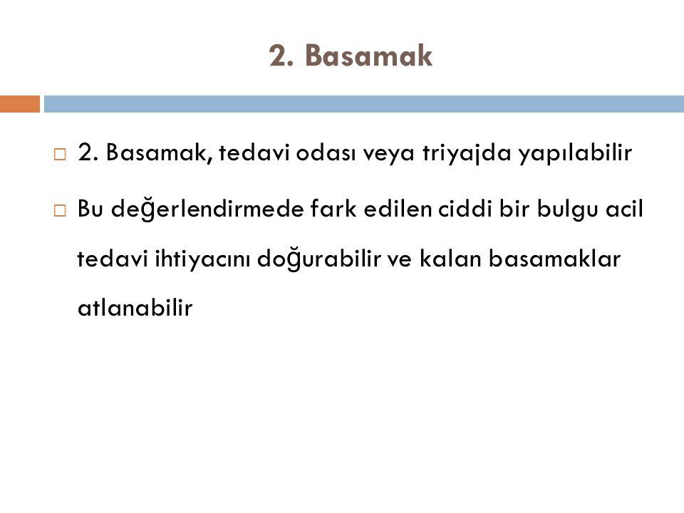 2.Basamak  2.